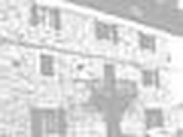 Un tuffo nel passato - San Pellegrino
