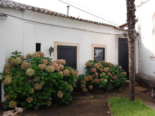 Casa do Forno - Murtede - Hus