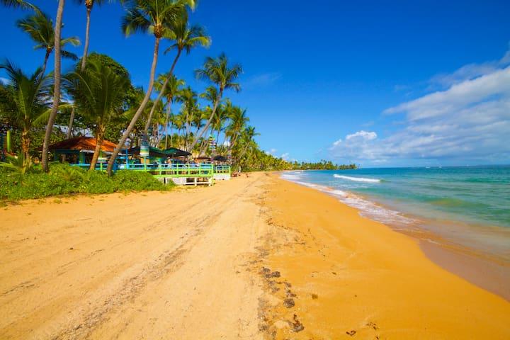 Beach Village 111 - Humacao