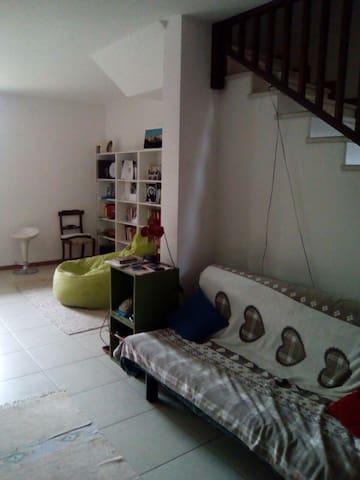 Room in Venice - Stra - Talo