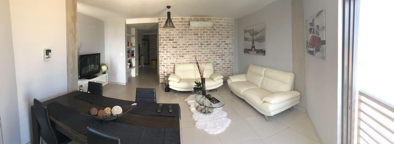 La Rouge - Windhoek - Apartmen