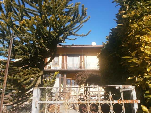 In tranquillità nel verde a Chieri - Chieri - Apartamento