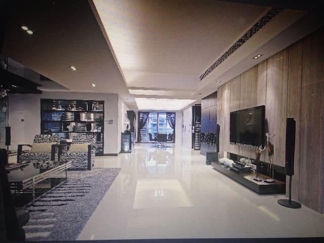 Marisaia apartment - Angeli di Rosora - Apartemen