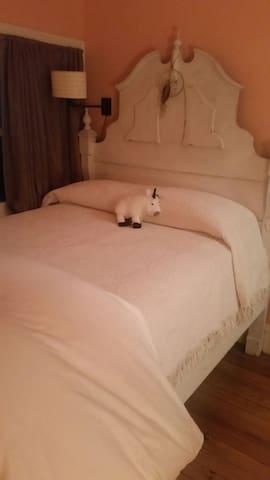Charming suite - Montclair - Diğer