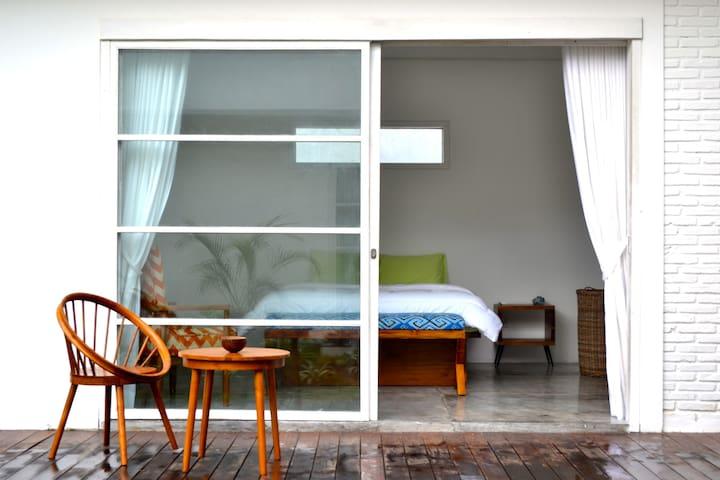 Sofia's Bed and Breakfast - Kabupaten Lombok Barat - Bed & Breakfast