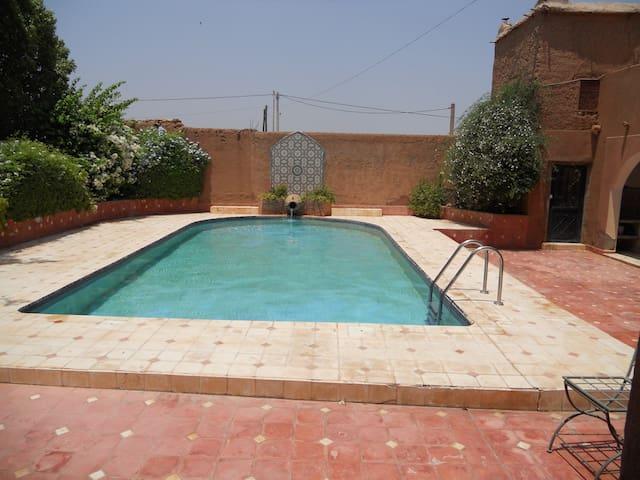 Labtouria - Marrakesh