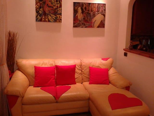La maison de Grace - Nova Milanese