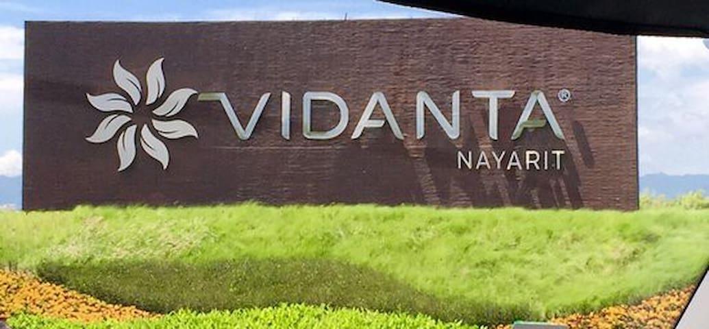 Golf, Beach & Mayan Palace luxury at Vallarta! - Nuevo Vallarta