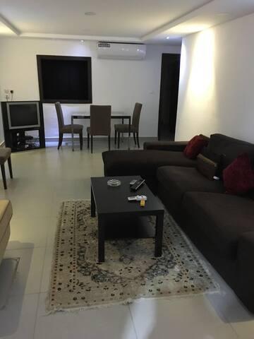Excellent location - Yeda - Adosado