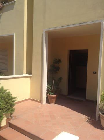 Appartamento al mare - Francavilla al Mare - Appartement