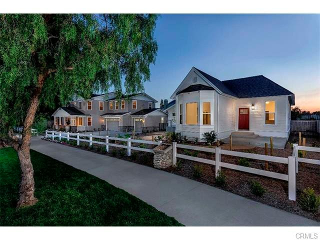 Spacious and Cozy Independent Cottage 葡萄園独立小别墅️ - 庫卡蒙格牧場(Rancho Cucamonga)