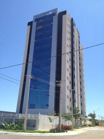 Apartamento na Praia da Graciosa - Palmas - Departamento