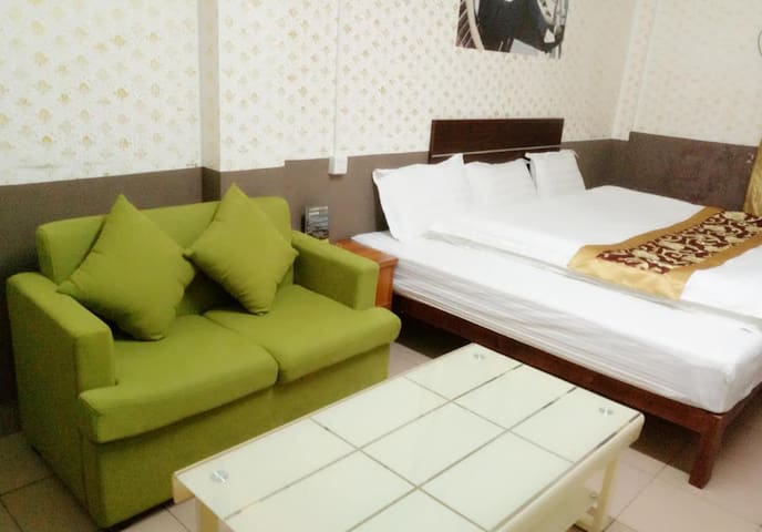 完美 - Foshan - Wohnung