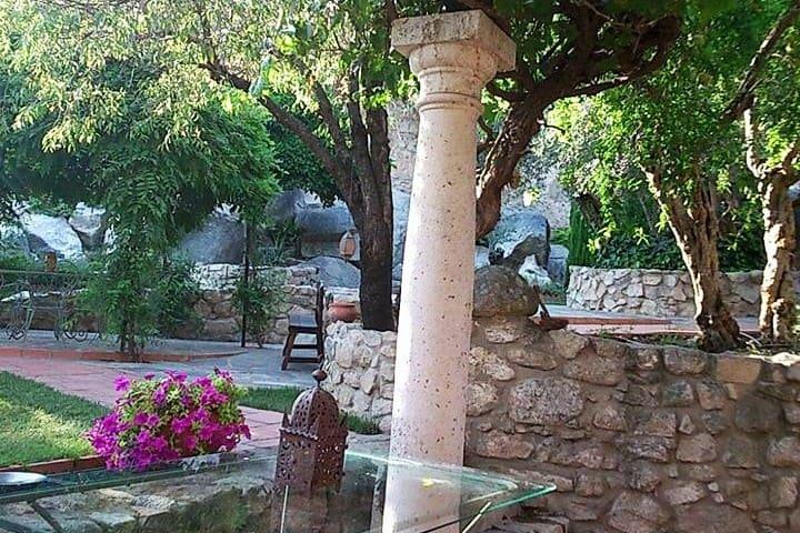 Casa JACARANDA - Trujillo - Casa