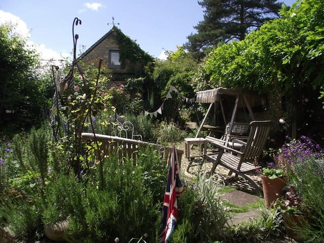Star Cottage Bed and Breakfast - Fulbrook - Bed & Breakfast
