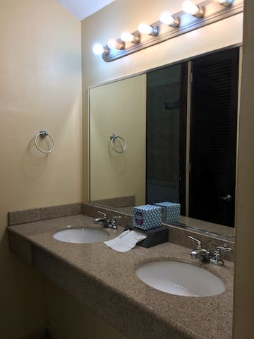 Seabeeze Villas - Culebra - Lägenhet