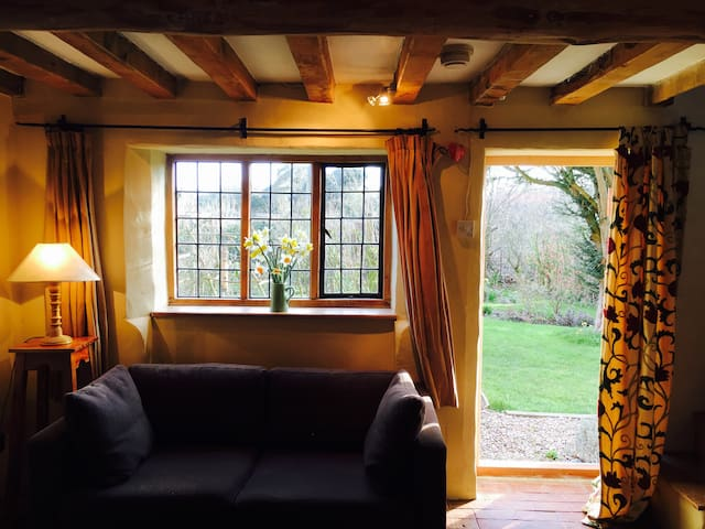 New Thatched Cottage - Norfolk - Rumah