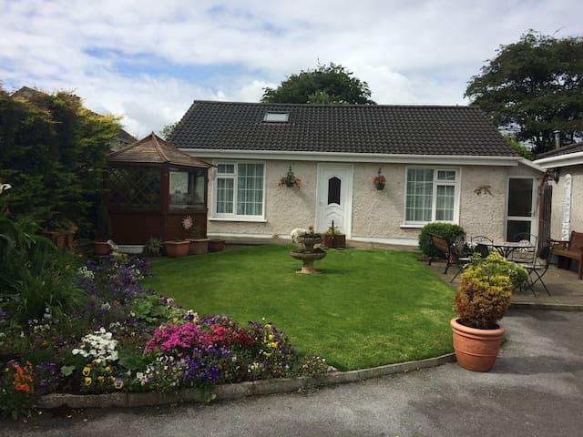 Cosy Cottage - Limerick City - Limerick