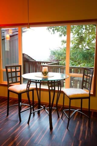 Wine Country Retreat - Hillsboro - Lägenhet