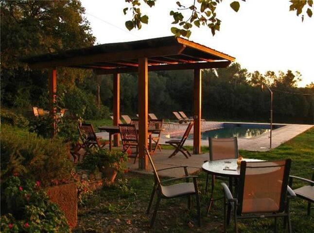 Apartment in Vilademuls - Vilademuls - Leilighet