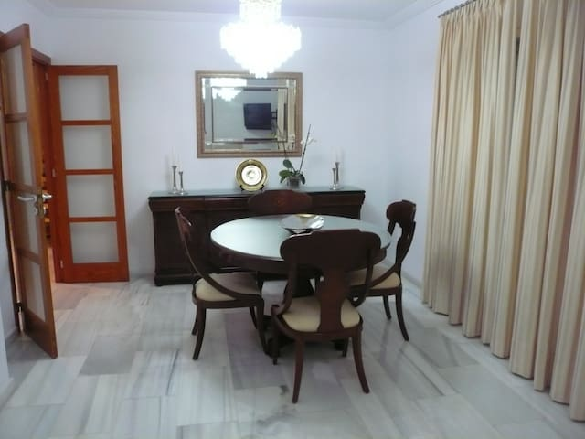 Apartamento Can Picafort - Can Picafort - Apartment