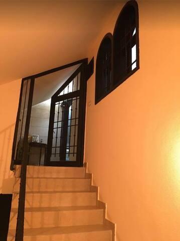 Arsoun Mont Liban - Arsoun - Huis