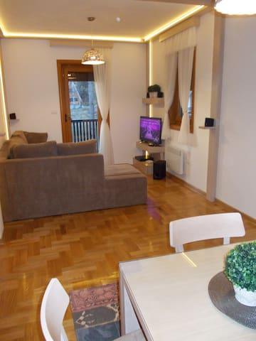 Apartment Bubica Zlatibor-extra - Zlatibor