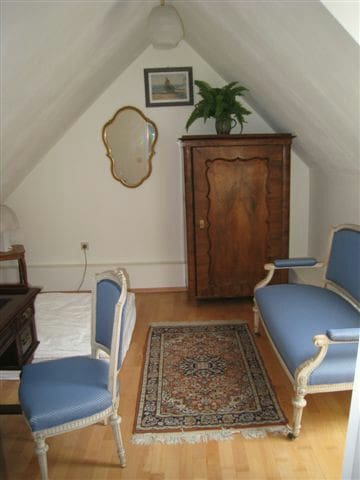 Home Sweet Home in Bad Blumau - Bad Blumau - Appartement