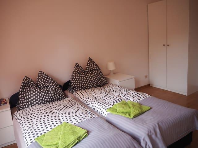 Apartament Domino - Karpacz - Appartement