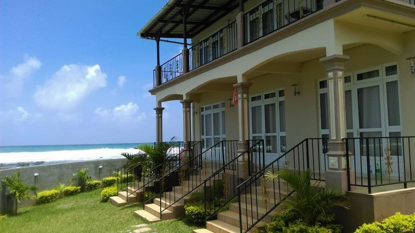 Sea Breeze Studios - Pointe aux Biches