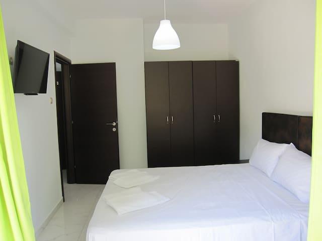 metamorfosis-apartments - Halkidiki - Apartment