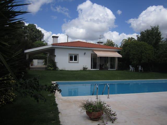 Casa Landim - Famalicão - Braga - Landim - Talo