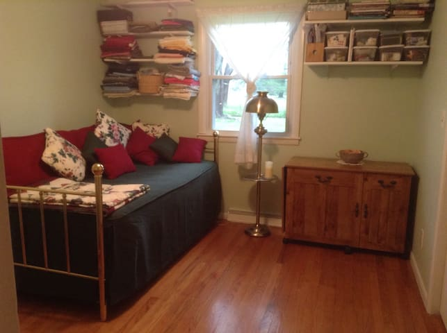 The Quilt Room - Plainfield