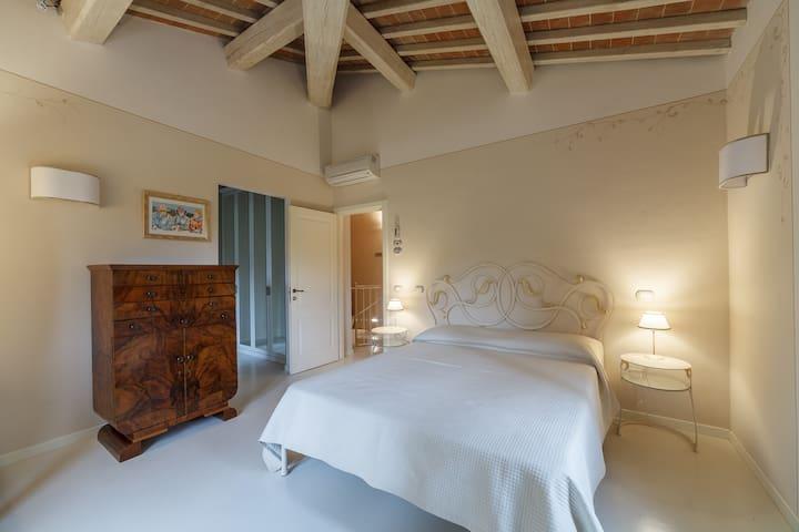 All Inclusive Suite Borgo Giorgione - Monteleone D'orvieto