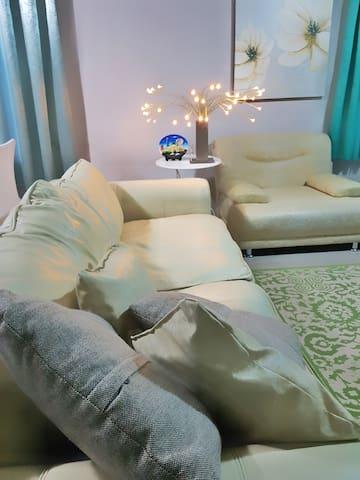 Clean, comfortable & peaceful place - Maddington - Casa