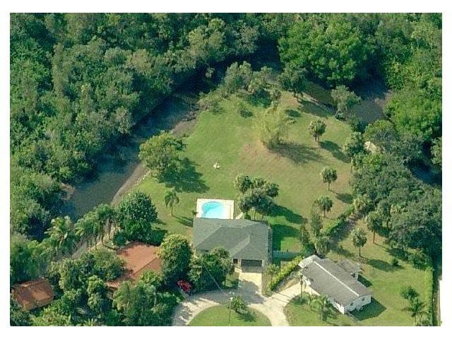 Vacation House River Garden - North Fort Myers - Hus