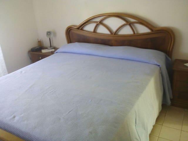 camere da letto matrimoniali - Anzio, Lazio, IT