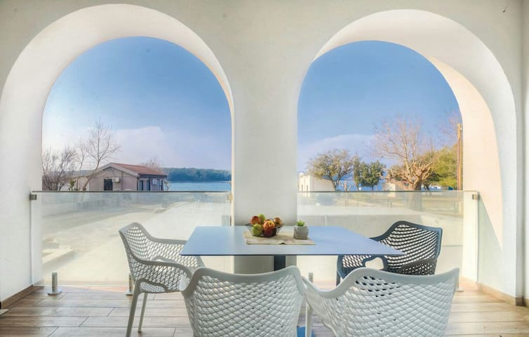 Vila Ponte**** ...the best stay in Punat! - Punat - Villa