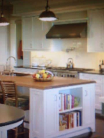 , facility is complete, the seaside - Coconut Grove - Apartamento