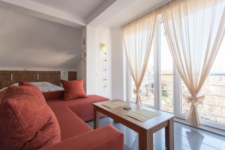 Elite-House Trpejca 2 - Trpejca - Appartement