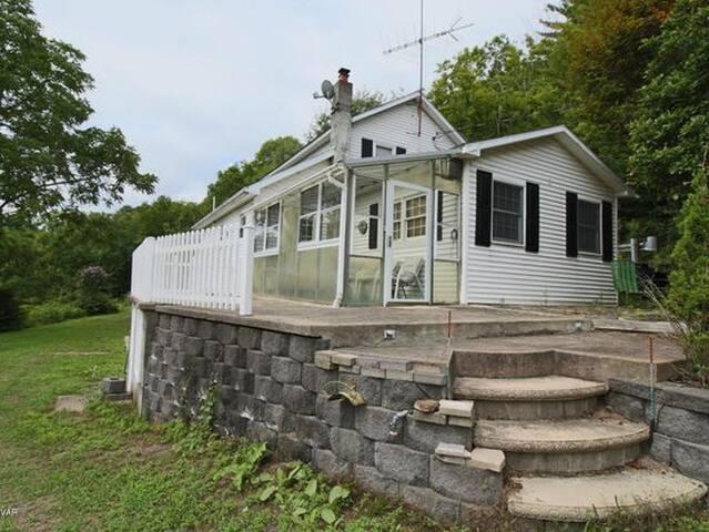 house - Glen Mills - Hus