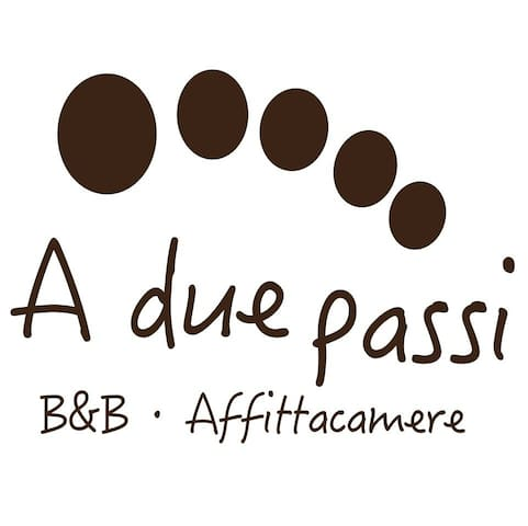 """A DUE PASSI"" CERIGNOLA B&B - AFFIT - Ceriñola - Bed & Breakfast"
