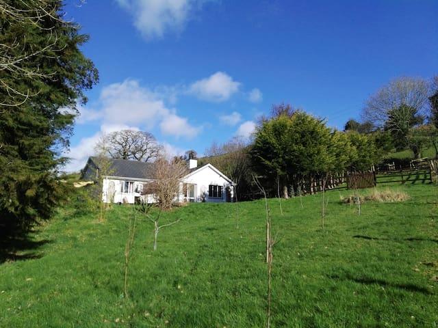 Avoca View Farmhouse - Avoca