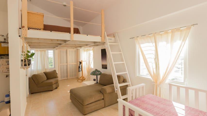 Excelente Oferta en Bavaro!! - Punta Cana - Apartament
