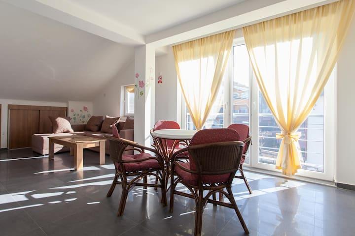 Elite-House Trpejca 4 - Trpejca - Appartement