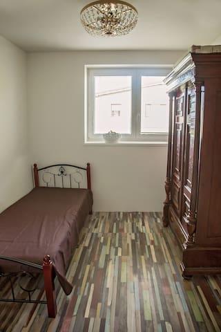 Klimkovice by Ostrava, private room in house - Klimkovice
