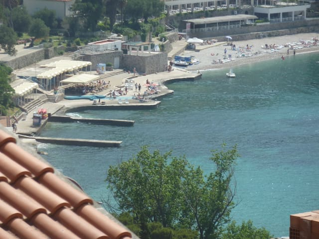Comfortable And Lovely Single Room - Dubrovnik - Appartement