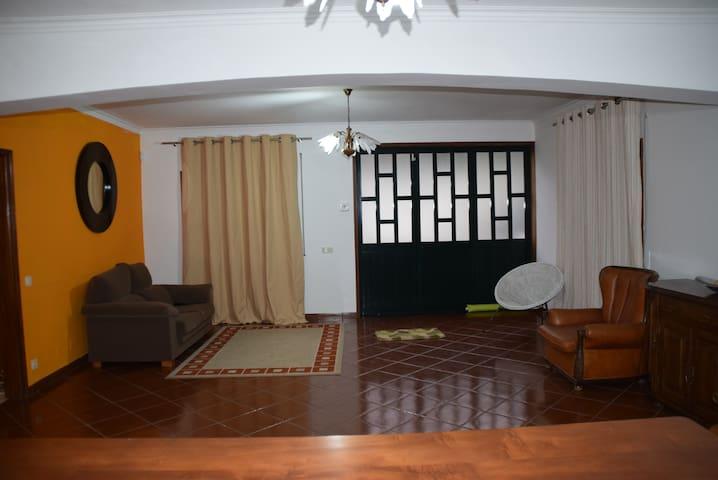 THE RABBITT HOUSE, KEEP IT COOL - Aveiro - Ev