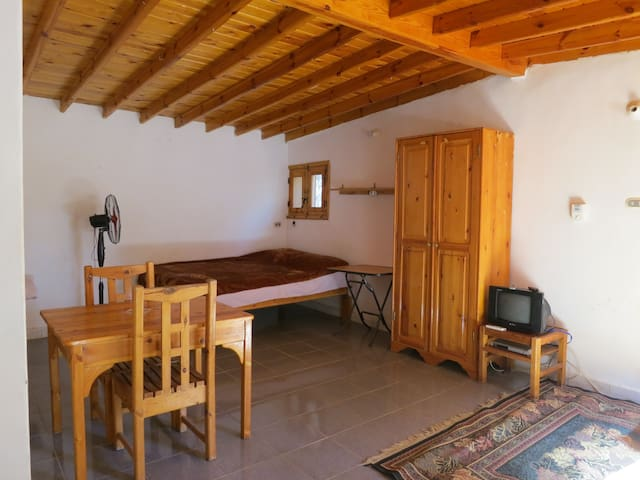 Stonehouse - South Sinai Governorate - Casa