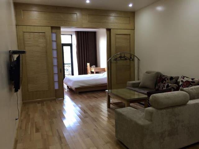 Dreamy Delight in Hai Phong! - Hai Phong - Appartement